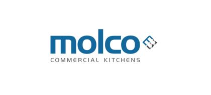 Molco Trading Ltd