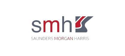 Saunders Morgan Harris
