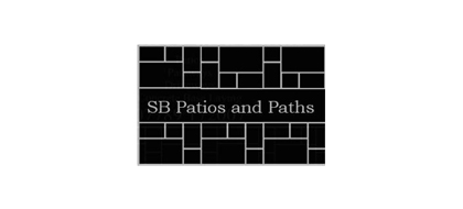 SB Patios and Paths