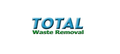 Total Waste Removal
