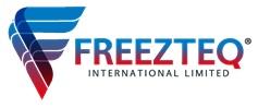 Freezteq International Limited