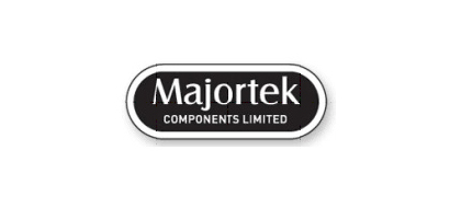 Majortek Components Ltd