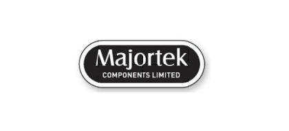 Majortek Components Ltd