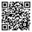 QR Code Authentication